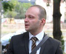 Dejan Trajkoski