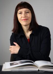 """Лидија Димковска (Македонија): """"Резервни живот"""""""