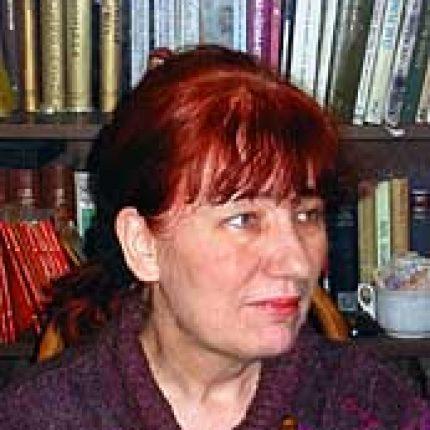 Milica Mićić Dimovska