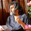Петар Милошевић