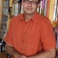 Андреј Блатник