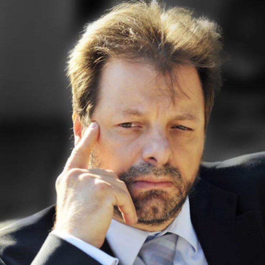 Aleksandar Gatalica