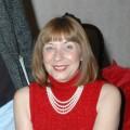 Јасмина Михајловић