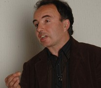 Ермис Лафазановски