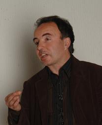 lafazanovski