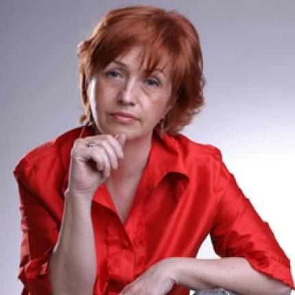 Ljubica Arsić
