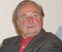 Милорад Павић