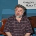 Миодраг Раичевић