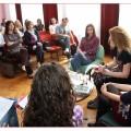 Професори новосадских гимназија говоре о важности Прозефеста