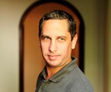 Гиљермо Мартинес: Тема нема приоритет у односу на дело