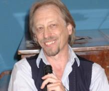 Владислав Бајац